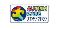 Autism Care Uganda