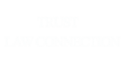 Trust-Law-Connection