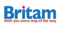 Britam Insurance Company (U) Ltd