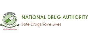 National Drug Authority