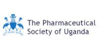 Pharmaceutical Society of Uganda